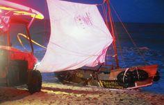 """#Cubans reach #FL in """"#Obama boat""""..."""