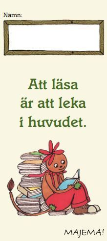 Swedish Quotes, School Decorations, Teaching Materials, School Supplies, Stress, How To Plan, Motivation, Education, Reading