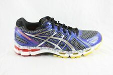 Asics Gel Kayano 19 Mens Running Shoes Size 10 5 T342n New Without