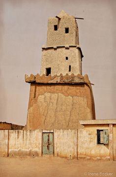 Gobarau Minaret, Katsina - Explored Gobarau Minaret, Katsina , Nigeria Source by Tadelakt, Vernacular Architecture, Building Structure, West Africa, Traditional House, The Good Place, Scenery, Facade, Around The Worlds