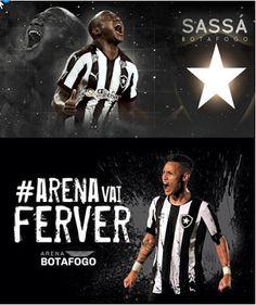 Blog do FelipaoBfr: O Botafogo de Sassá encara o Inter de Vitinho. Que...