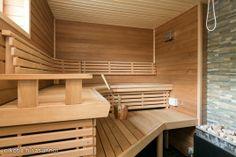 Myynnissä - Omakotitalo, Kirkonkylä, Nurmijärvi: 4h+k+s/kph+2wc+khh+työ/harrastetila, erillinen korkea autotalli  #sauna #oikotieasunnot