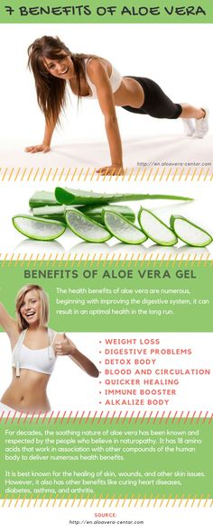 Aloe Vera gel PURE Aloe Vera - Get a discount when ordering Forever Living Products Aloe Vera Gel. Discover the power of pure and natural aloe! Healthy Juice Drinks, Healthy Juices, Forever Living Business, Natural Aloe Vera, Forever Living Products, Healthy Lifestyle Tips, Body Detox, Aloe Vera Gel, How To Run Longer
