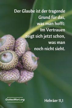 Was ist der Glaube? Lese http://www.gottes-wort.com/glaube.html  #gotteswort