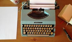 12 Tips For Getting Feedback On Your #Writing via Bustle