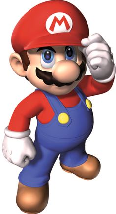 A collection of official artwork for Super Mario 64 DS on the Nintendo DS including characters such as Mario, Luigi, Peach and Bowser and additionally items such as shells, coins and even Mario and Wario's caps! Mario Wii, Mario Kart, Mario Und Luigi, Super Mario Brothers, New Super Mario Bros, Super Smash Bros, Super Mario Party, Super Nintendo, Nintendo 3ds