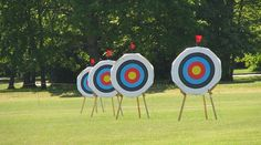 olympic archery team usa 2016 | Russian Archery Team, Russian Archery Rio 2016 Olympics, Russia ...