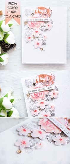 394 Best Birthday Cards Balloons Images On Pinterest In 2018