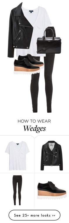 """Untitled #9237"" by alexsrogers on Polyvore"