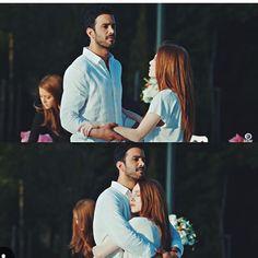 #elçinsangu - Twitter Araması Couples Quotes Love, Movie Couples, Couples In Love, Cute Love Couple, Cute Family, Big Love, Relationship Goals Tumblr, Couple Goals Relationships, Turkish Actors