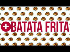 Receita de Batata Frita do Outback - #A+PEDIDA #ICKFD - YouTube