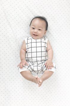 2749c5376f22 36 Best Julie s Baby images