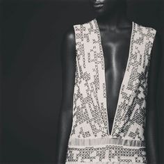 Johnathan Hayden SCAD - M.F.A. fashion  #SCADfashion Fashion Images, Sweaters, Sweater, Sweatshirts, Pullover Sweaters, Pullover, Shirts