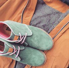 #madox #madoxdesign #obuvnik #obuvnikstore #parka #jacket #brakeburn #shoes