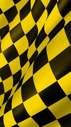 Wallpaper Checkers - resized for iPhone X Gothic Wallpaper, Screen Wallpaper, Mobile Wallpaper, Wallpaper Backgrounds, Iphone Wallpaper Yellow, Wallpaper Iphone Disney, Apple Wallpaper, Hd Cool Wallpapers, Iphone Wallpapers