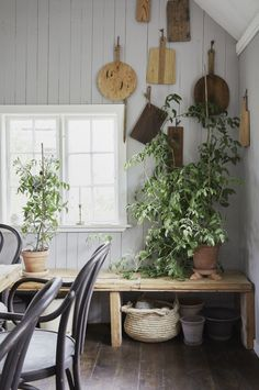 Swedish Kitchen, Swedish Farmhouse, Swedish Cottage, Swedish Decor, Wooden Cottage, Farmhouse Style, Swedish Design, Cozy Cottage, Scandinavian Design