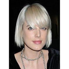platinum_blonde_wigs.jpg (500×500)