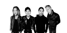 Metallica komt op 1 en 3 november naar het Sportpaleis. De ticketverkoop start op vrijdag 24 maart om 11 uur.    #metallica #jameshetfield #larsulrich #hardwiredtoselfdestruct #hardwired #worldwiredtour2017 #worldwired #tour #metal #concert #muziek #music #live #livemusic #sportpaleis #antwerpen #antwerp #tickets #teleticketservice #koopveilig    https://www.teleticketservice.com/tickets/2017-2018/metallica-worldwired-tour