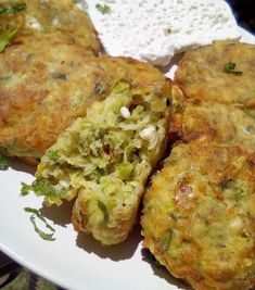 Zucchini, Food And Drink, Meat, Chicken, Vegetables, Cooking, Kitchen, Vegetable Recipes, Brewing