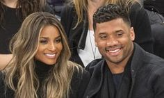 The 30-year-old singer looked sensational for her date with her quarterback beau, 27, where they sat courtside to watch Washington Wizards versus New York Knicks game.