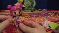 Walgreens Bag o' Fun! Toy Haul! by Bin's Toy Bin - Nintendo Plush, Pinyp...