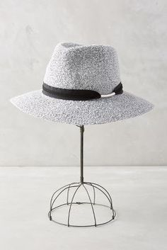 Anthropologie Wothers Rancher #anthrofave