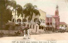 haiti-institution-saint-louis-de-gonzague-1263558733.jpg