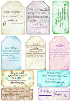 Freebies, Explosion Box, Aga, Printable Paper, Journal Pages, Quilling, Wedding Gifts, Printables, Stamp