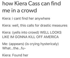 Omg im glad I saw rhis after I read the heir and the crown or else I swear I would die