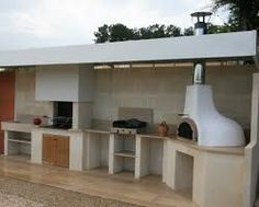 1000 ideas about barbecue en pierre on pinterest construire un barbecue p - Construire un barbecue en pierre ...
