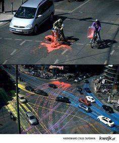 love it urban art!!!