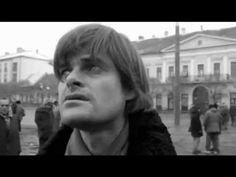 Pequeño clip que nos muestra el estilo cinematográfico de Bella Tar #referente