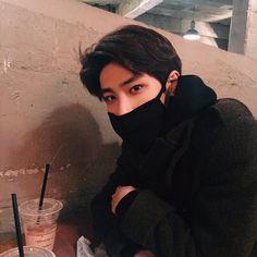 최석휘~❤ #Seok Hwee