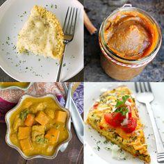 99 Healthy Crock Pot Recipes