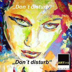 #Moderne #Kunst - #abstrakte #Gemälde - #großformatige #Malerei - #junge #Kunst - #ARTime #GALERIE #FRANKFURT www.artimegalerie.de