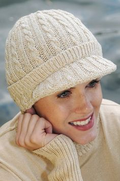 1000 images about cool hats on cancer hats