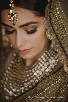Sanjana and Amrit, Bali Bali Wedding, Wedding Wear, Wedding Shoot, Wedding Bride, Wedding Venues, Lavender Gown, Mehndi Decor, Indian Wedding Planning, How To Look Handsome