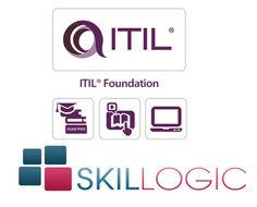 ITIL Foundation is one of the important certification for IT professionals. In the current article it was clearly explained about #ITIL Certification worth