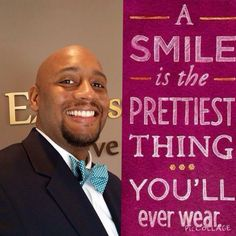 Get you One..!! Always in STYLE....#smile #style @verrecco