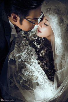自主婚紗,獨立婚紗,自助婚紗,海外婚禮, 海外婚紗,婚紗攝影,婚攝,台北攝影師,台灣攝影師,婚紗攝影師,婚紗攝影工作室,良大LiangChen,婚禮攝影…