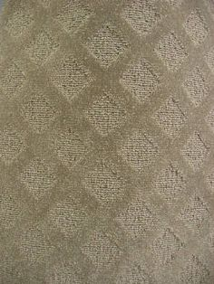 Carpet Texture Background Pattern Patterned Carpet And