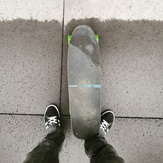You see how I push  #skate #rain #mongopush #vacation #Mate10Pro
