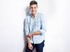 Teen Wolf Star Charlie Carver Comes Out as Gay #CharlieCarver...