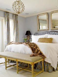 25 White Bedroom Furniture Design Ideas Designs Red Interiors And Bedroom Ideas