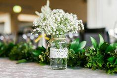 casamento sandrina alexandre instante fotografia inspire-134