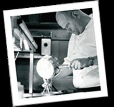 Cookery Demos at The Clock House Cafe & Tea Room Main Street, Upton  Monday February 10th 2014, 2pm-5pm & 6pm-9pm – £25 per person Introduction to fish Monday March10th 2014, 2pm-5pm & 6pm-9pm – £23 per person Fresh pasta