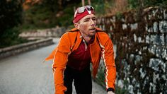 Classic Wind Jacket by Rapha