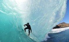 ISSUE 65 ONLINE free. Foto _ José V. Glez ¿PARAISO OLVIDADO?... Eduardo Acosta. Fuerteventura. La ola que descubrimos.  Radical Surf magazine issue 65 149,65 Surf en el paraiso RADICALSURFMAG.COM