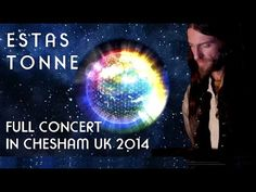 Estas Tonne, Love And Respect, Places To Go, Freedom, Peace, Drawing Room, Concert, Drawings, Music