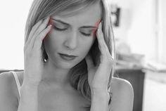 5 alimentos para dor de cabeça - Giovana Morbi